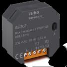 Niko 05-362