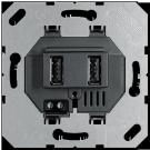 USB 3-2 SW