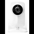 KlikAanKlikUit WiFi IP Camera