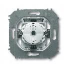 Busch-Jaeger 2001/6/6 U