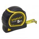 Stanley 0-30-697