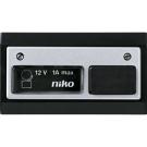 Niko 05-540-06