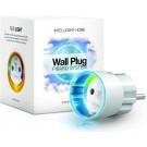 Fibaro FGWPF-102 Wall Plug
