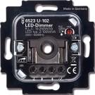 6523U-102 LED
