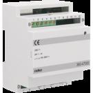 Niko 360-47000 Modulaire voeding 24 Vdc, 1 A voor daglichtstuurmodule of aanwezigheidsmelder
