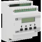 Niko 360-45010 Daglichtstuurmodule voor het schakelen van binnenverlichting