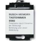 Busch-Jaeger 6560-101