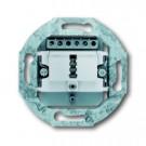 Busch-Jaeger 0241/04