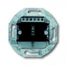 Busch-Jaeger 0241/05