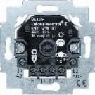 Busch-Jaeger 6411 U/S-101
