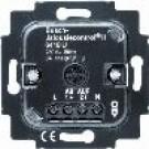 Busch-Jaeger 6418 U