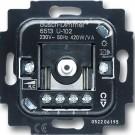 6513 U-102