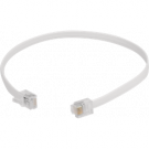 Niko 390-40011 Snoer voor verbinding van daglichtstuurmodule met voeding