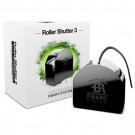 Fibaro FGRM-223 Roller Shutter 3