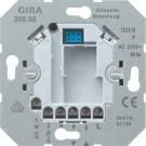 Gira 039800