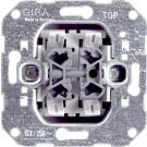 Gira 010800