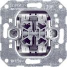 Gira 014700