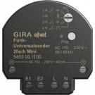 Gira 545300