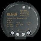 Jung 1724 DM