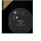 Jung FM STD 8 UP eNet radiografische stuureenheid DALI 1-voudig mini
