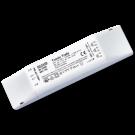 Jung SNT 150 Tronic trafo voor LV-halogeenlampen