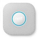 Nest S3000BWFD Nest protect 2e generatie
