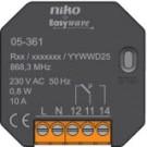 Niko 05-361