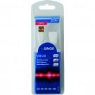 SXC4302