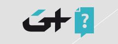 sidebar-image